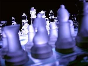 143-chp_chess_game
