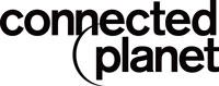 ConnectedPlanet_Lo-Res