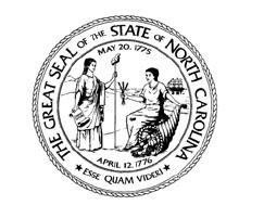 NCarolina state