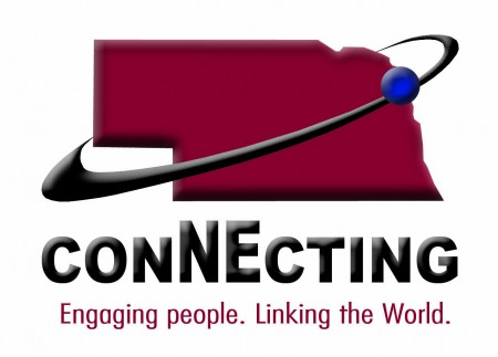 NE BroadBand logo