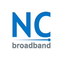 nc_broadband-logo2