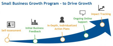 sng-small-business-growth-program