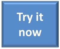 Try it now