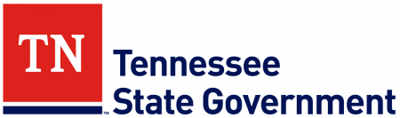 tennessee_state_logo_detail