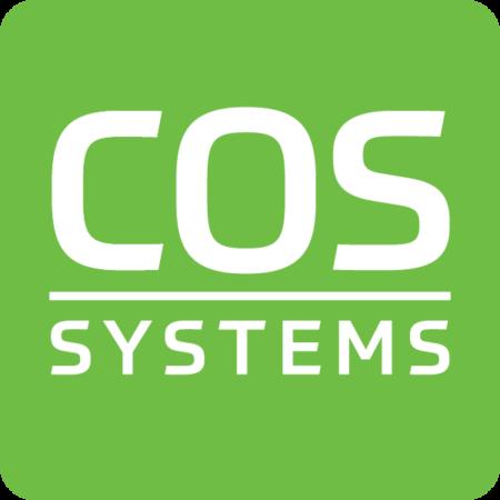 COS logo_600x600