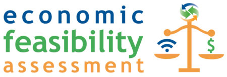 economic feasibility In technical feasibility the following issues are taken into consideration whether  the required technology is available or not whether the required resources are.
