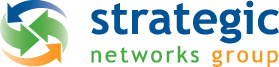 Strategic Networks Group