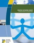 BLA_brochure_cover