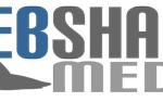 WebShark-Media