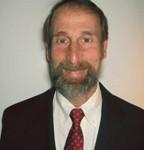 Mitch Shapiro
