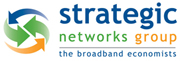 SNC-LogoDesigns