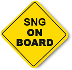 sng-on-board-sign