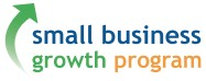 Small Business Growth Program