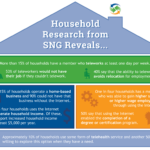 sng-household
