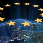 europe-broadband-internet-370×229