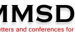 comms_logo2