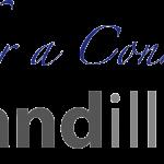 Illinois-logo-trans