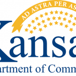 Kansas dpt of commerce