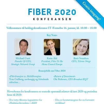 fiber2020