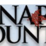All Lanark county.jpg