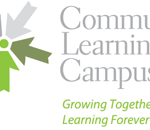 Community learning campus