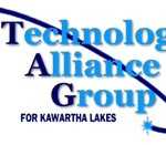 Technology Alliance Group (TAG) for Kawartha Lakes