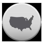 states-regions