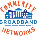 logo-community-bb_0