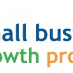 green-small-business-growth-program