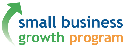 green-small-business-growth-program