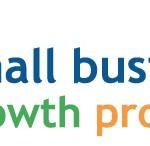 small-business-growth-program-logo-1