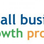 Small Business Growth Program Logo