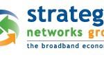 Strategic Networks Group Logo