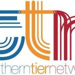 STN Logo