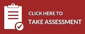 TakeAssessment-banner
