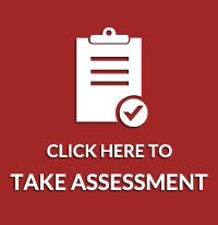 TakeAssessment