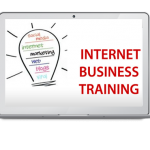 internet-business-training