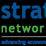 SNG Logo New