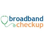 bb-checkup-square