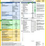 SNG – Broadband Economic Impact Calculator – Colorado Impacts[2]