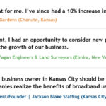 small-business-quotes-2