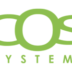 COS_logo_smaller