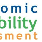 economic-feasibility-assessment-logo (1)