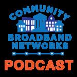 logo-community-bb-bits_0