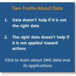 Data Truths2