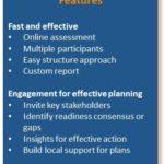 Features Graphic CBRSAT