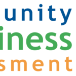Community Readiness logo