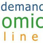 Market Demand logo