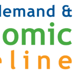 market demand logo