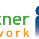 sng partner logo